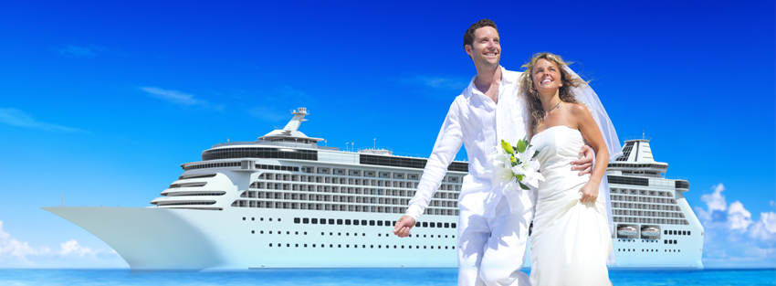 Plan Your Wedding On A Cruise