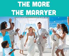 More the Marryer